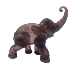 Elefánt-Üveg
