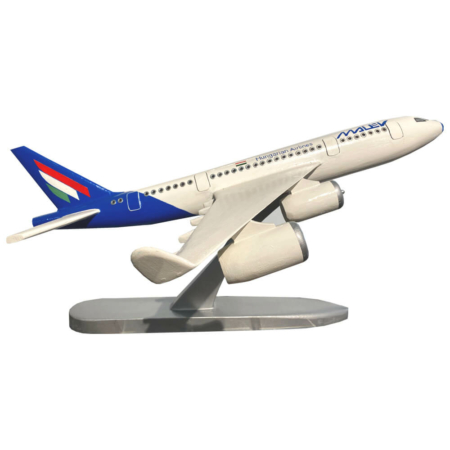 Malév Repülő Modell Fa